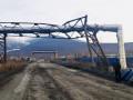 Работу системы теплоснабжения восстановили после аварии в якутском поселке Усть-Нера